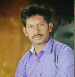 Chandolu Venkata Maruti kumar